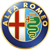 Used ALFA ROMEO for sale in Luton