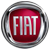 Used FIAT for sale in Luton