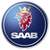 Used SAAB for sale in Luton