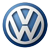 Used VOLKSWAGEN for sale in Luton