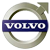 Used VOLVO for sale in Luton