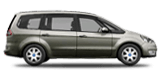 Used MPV for sale in Luton